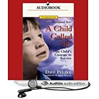 Child called it one child s courage to survive unabridged