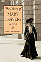 The Diary of Mary Travers