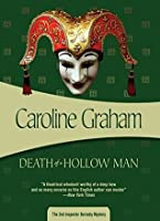 Death of a Hollow Man: Inspector Barnaby #2 (Chief Inspector Barnaby Novels)
