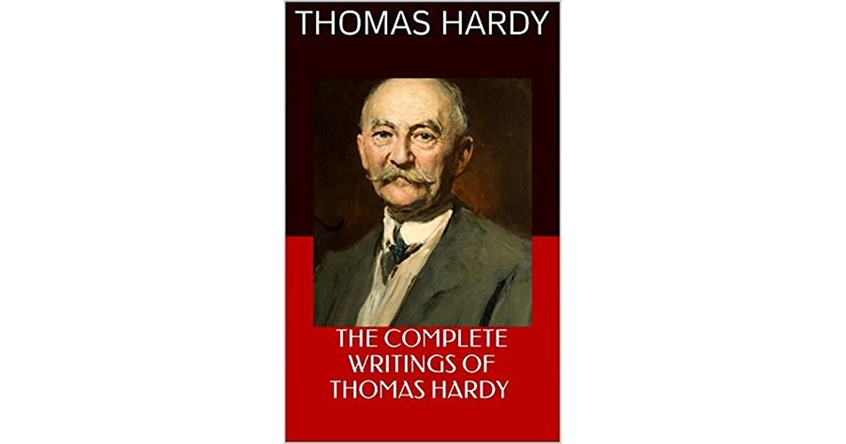 review the going by thomas hardy Get an answer for 'write a summary and analysis of the poem, the going by the poet thomas hardy' and find homework help for other thomas hardy questions at enotes.