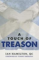 A Touch of Treason