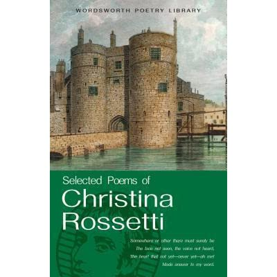 cousin kate by christina rossetti essay