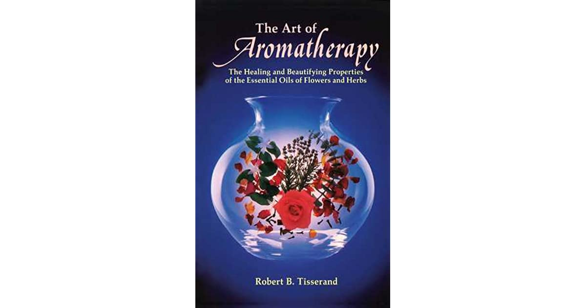 the biography of feacutelix tisserand essay Robert tisserand aromatherapy can be defined as the controlled use of essential oils to maintain and promote physical, psychological, and spiritual wellbeing gabriel mojay.
