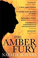 The Amber Fury