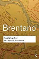 Psychology from An Empirical Standpoint (Routledge Classics)