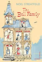 The Bell Family