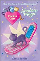 Shadow Magic (Pocket Cats #2)