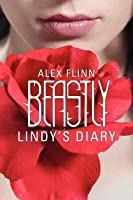 Beastly: Lindy's Diary (Beastly, #1.5)