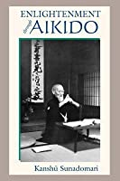 Enlightenment through Aikido