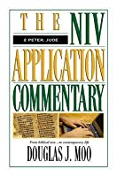 2 Peter, and Jude : from biblical text-- to contemporary life