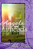 Angels and Airheads