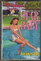 Star Baby (Hollywood Daughters, #1)