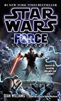 The Force Unleashed: Star Wars Legends