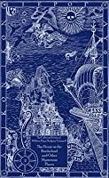 The Collected Fiction of William Hope Hodgson: House on Borderland  Other Mysteriou