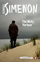 The Misty Harbour (Maigret, #15)