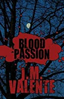 Blood Passion