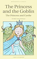 The Princess and the Goblin   The Princess and Curdie