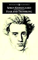 Fear and Trembling