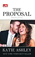 The proposal book club questions