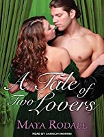 A Tale of Two Lovers