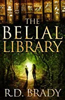 The Belial Library