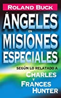 Angeles En Misiones Especiales = Angels on Assignment