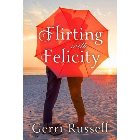 flirting quotes goodreads cover photo online store