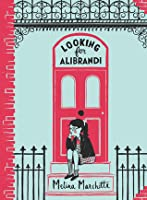 looking for alibrandi book essay In the text 'looking for alibrandi' by melina marchetta throughout the book custom essay sample on 'looking for alibrandi' essay.