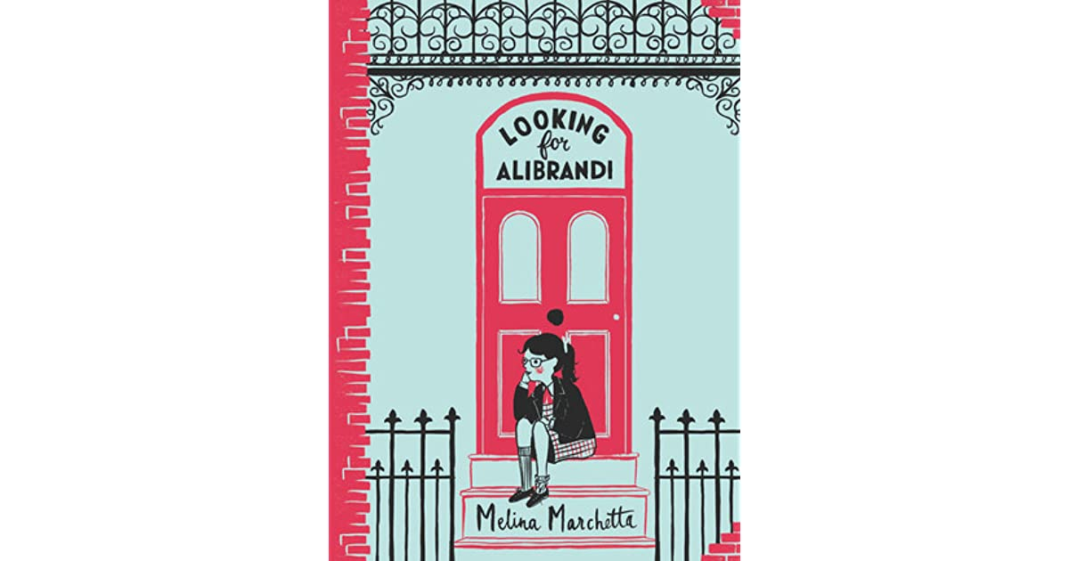 looking for alibrandi book review essay Looking for alibrandi essay custom student mr teacher eng 1001-04 29 september 2016 looking for alibrandi legacy of the shared italian-australian heritage of both author and protagonist is the common assumption that the book must be autobiographical the reading of her novel is in some ways complimentary, being as it.