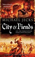 City of Fiends