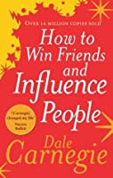 How to win friends and influence people questions!!!!!?