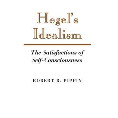hegelian idealism Hegelian idealism by brother john raymond absolute idealism, brought forth by hegel, has had a major impact on our society this philosophy forms the basis for the later developments of marxism and the evolutionary theory.