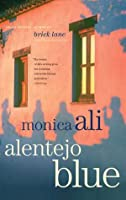 Alentejo Blue: Fiction