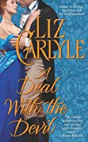 A Deal With the Devil (Lorimer Family, #2)