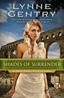 Shades of Surrender: An eShort Prequel to Return to Exile