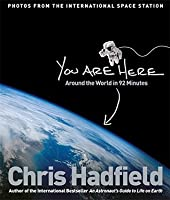 You Are Here Around The World In 92 Minutes By Chris
