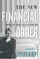 The New Financial Order: Risk in the 21st Century
