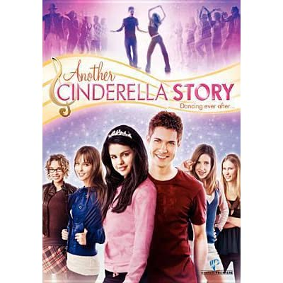 Watch A Cinderella Story Full Movie Online for Free in HD