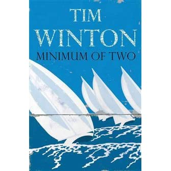 minimum of two by tim winton Minimum of two by tim winton, 9780140273991, available at book depository with free delivery worldwide.