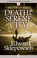 Death in a Serene City