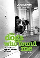 Dogs Who Found Me: What I've Learned From Pets Who Were Left Behind