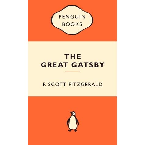 new essays on the great gatsby illusion and corruption in the great gatsby essay essay on smoking cigarettes essay about my family