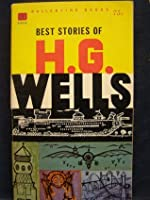 The Best Stories Of H. G. Wells