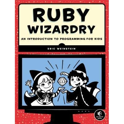 ruby code review