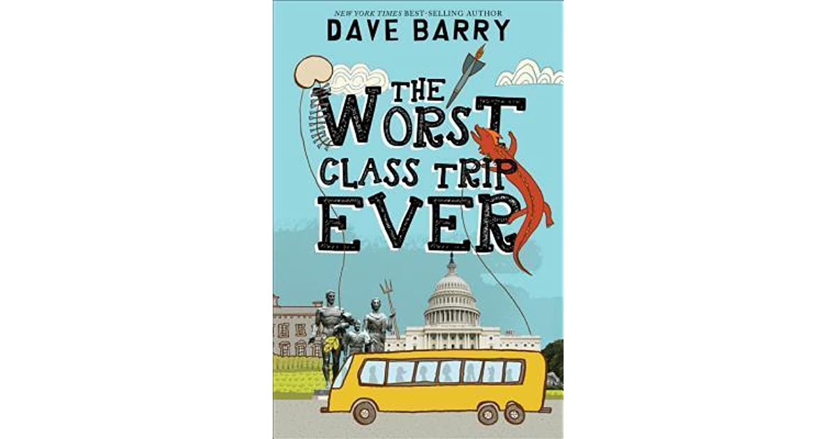 an introduction to the life and literature by dave barry These examples of literary genres can help you with your literary  many columnists such as dave barry and dave  nonfiction stories or books are true to life,.