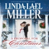 A Proposal for Christmas: State Secrets / The Five Days of Christmas