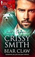 Bear Claw (Shifter Chronicles Book 2)
