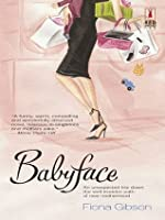 Babyface (Red Dress Ink (Numbered Paperback))