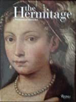The Hermitage Collections: Treasures of World Art
