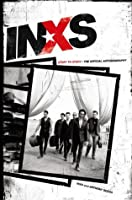INXS: Story to Story: The Official Autobiography